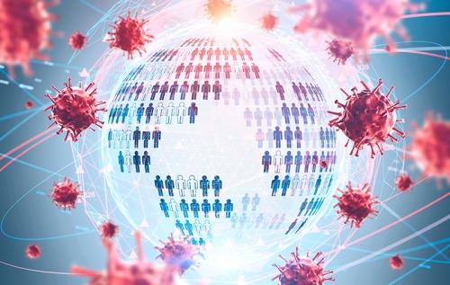 helene-guay-pandemie-partie3